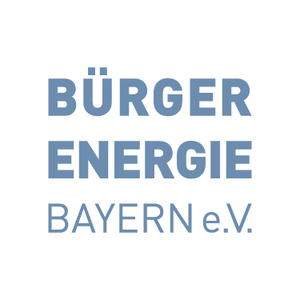 Article bueenbayern fb profilbild