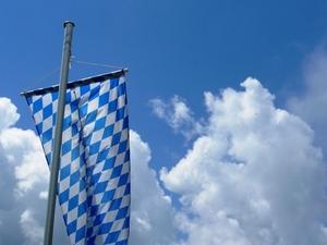 Article wind gesetze bayernfahne susanne beeck pixelio.de